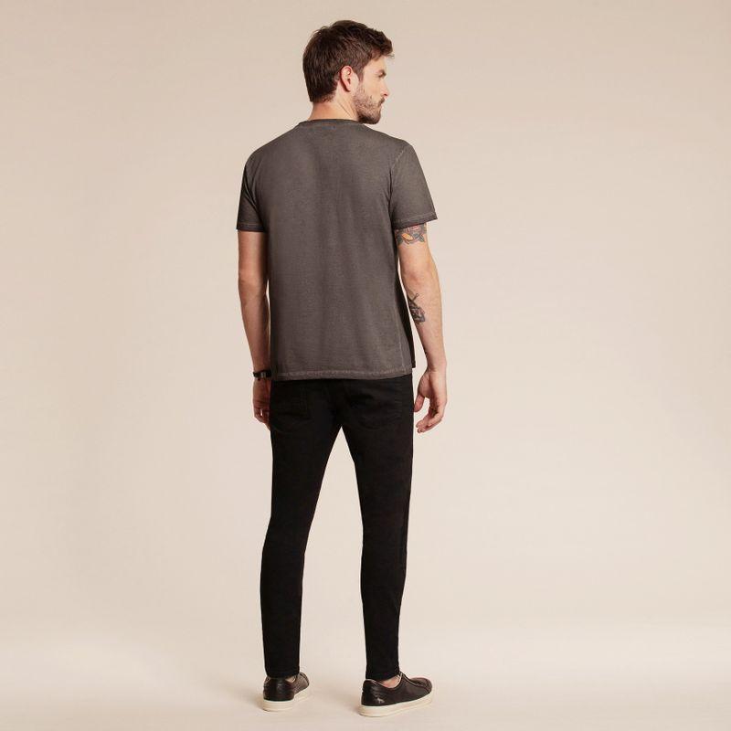 Calça Jeans Rock 85113002-905_3