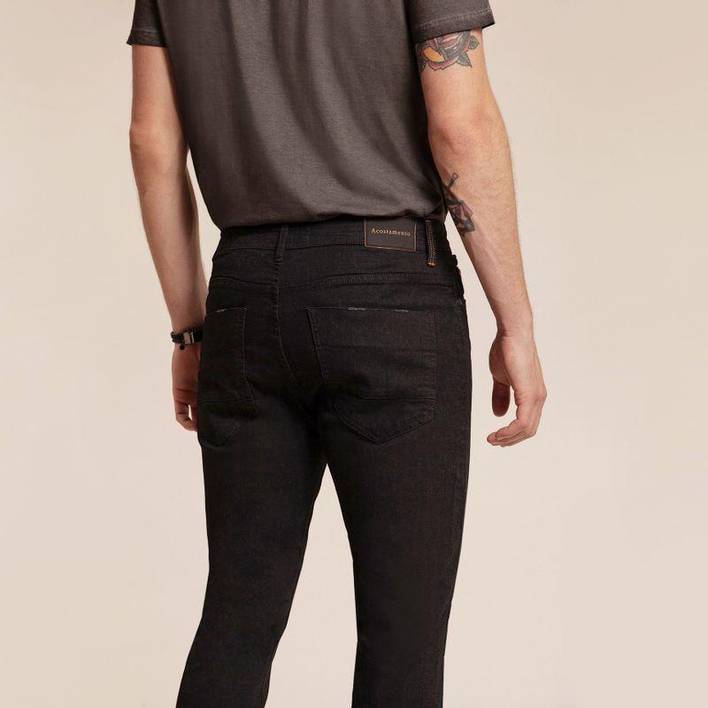 Calça Jeans Rock 85113002-905_4