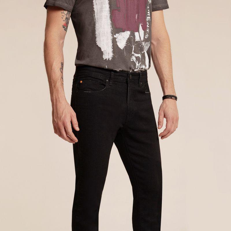 Calça Jeans Rock 85113002-905_5