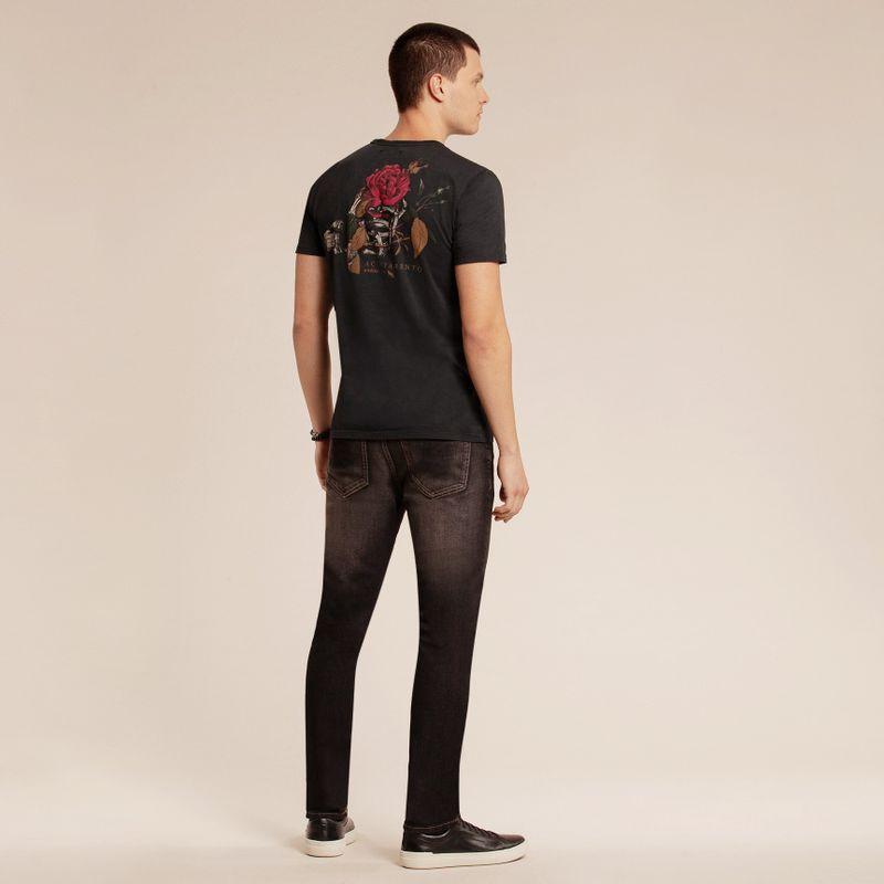 Calça Jeans Skinny 85113045-906_3