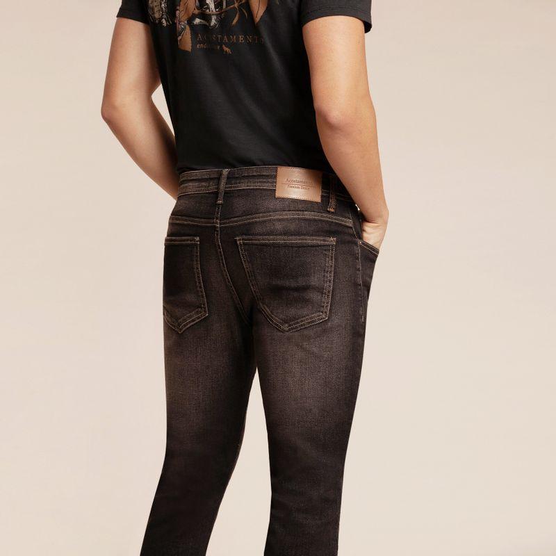 Calça Jeans Skinny 85113045-906_4