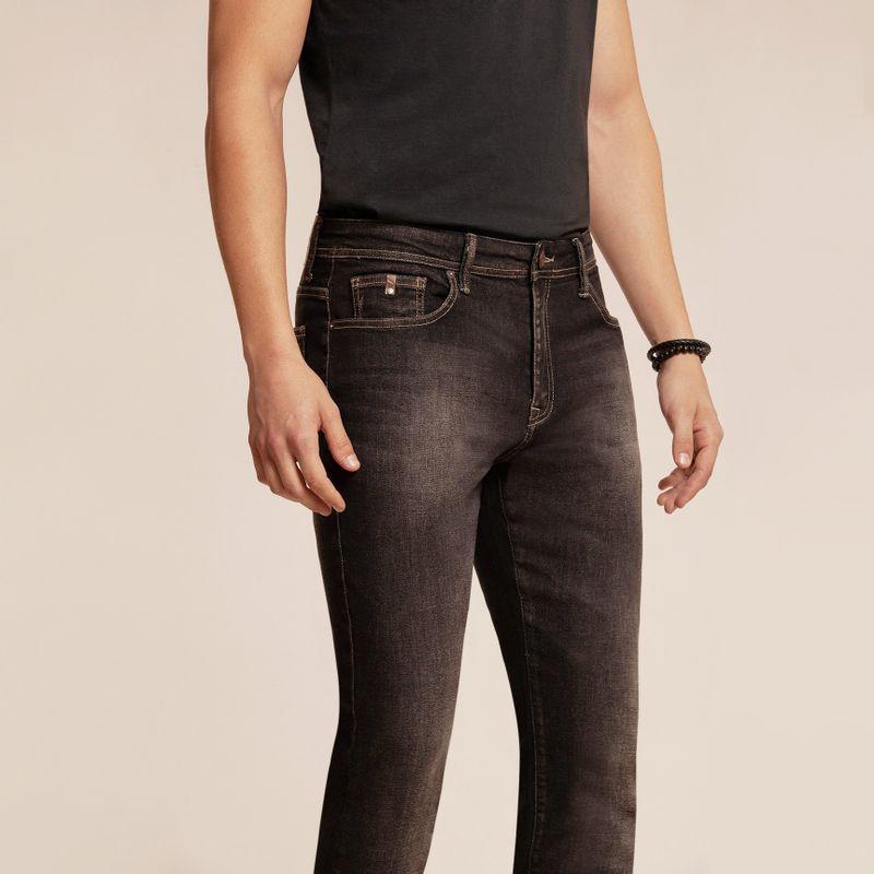 Calça Jeans Skinny 85113045-906_5