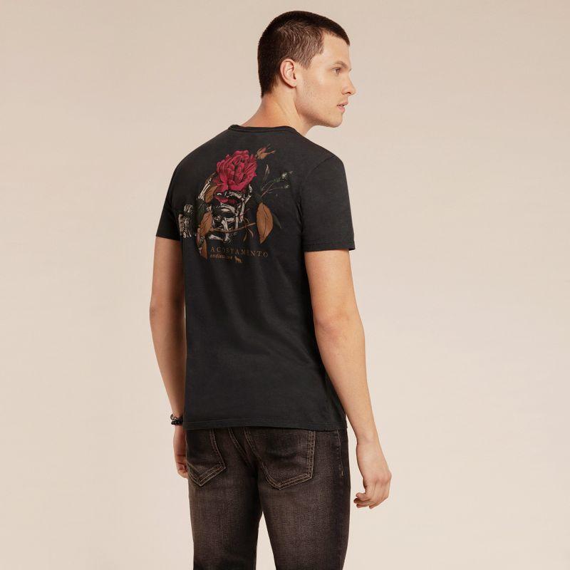 Calça Jeans Skinny 85113045-906_6