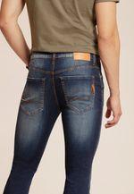 Calça Jeans Skinny 86113036-905_4_new