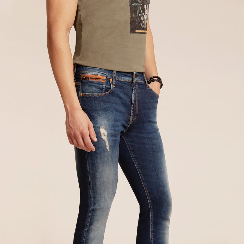 Calça Jeans Skinny 86113036-905_5_new