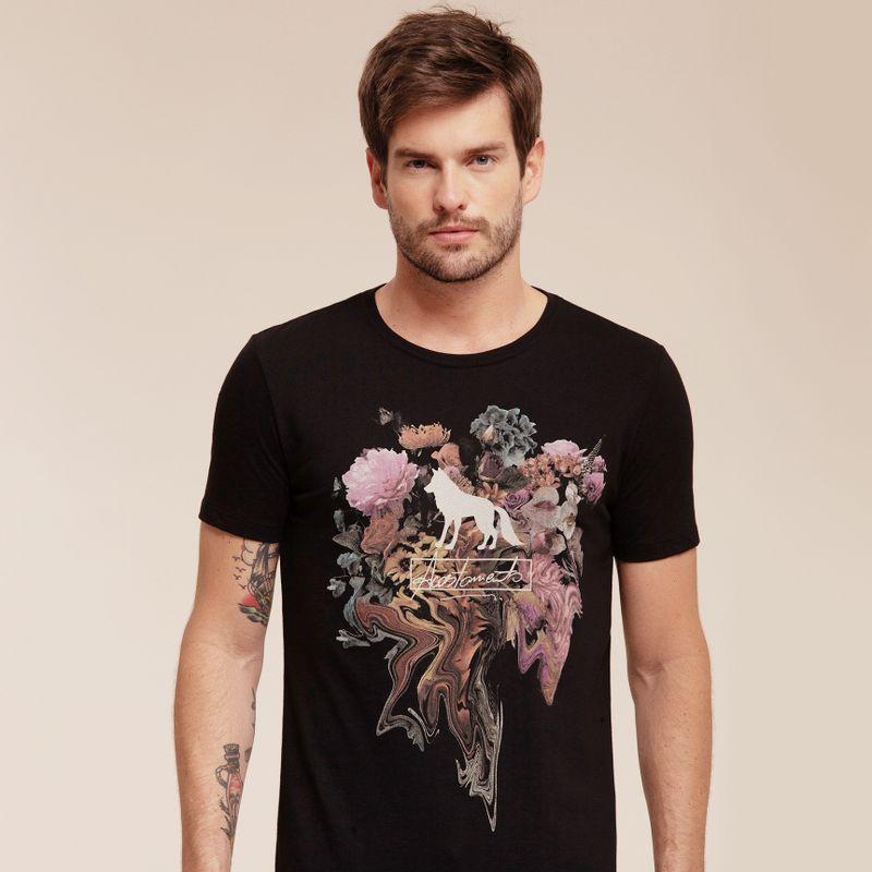 Camiseta manga curta estampada 87102048-21_1