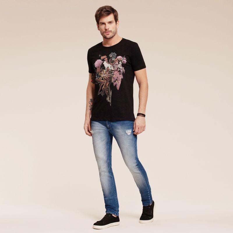 Camiseta manga curta estampada 87102048-21_2