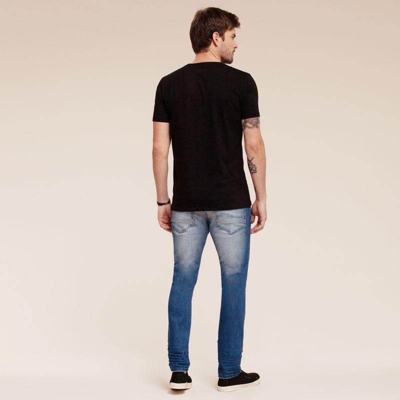 Camiseta manga curta estampada 87102048-21_3