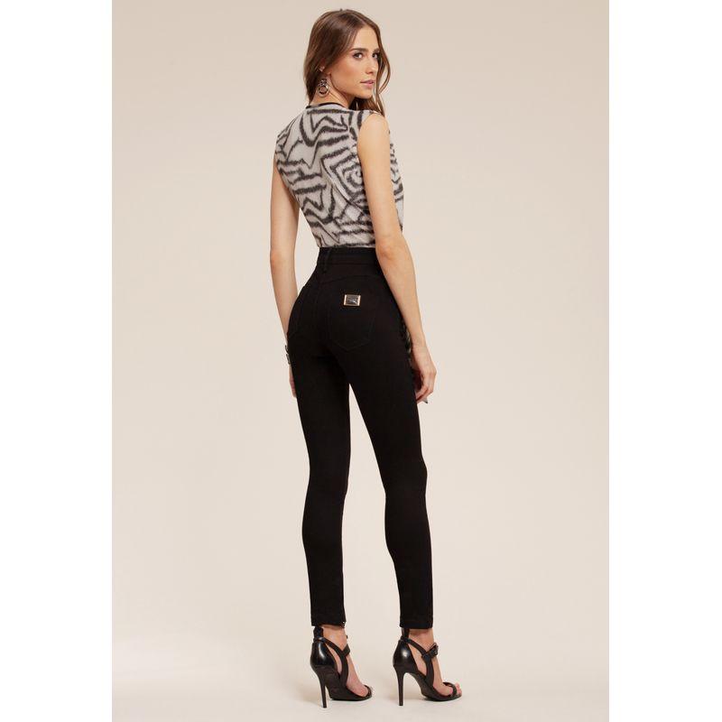 Body Ikat Zebra com faixa para amarração 87206006-1677_3