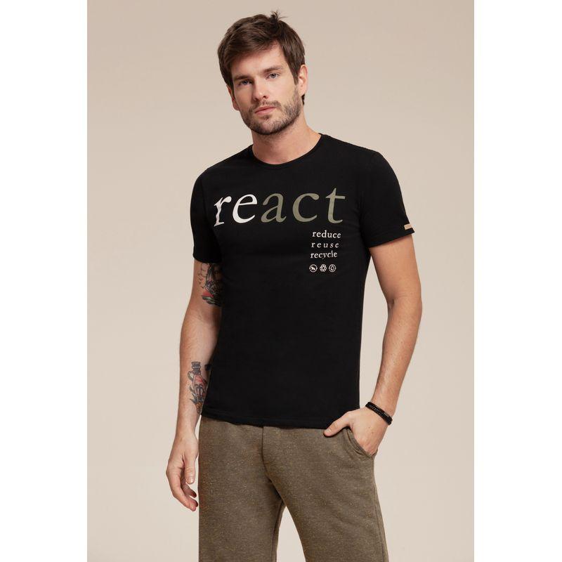 Camiseta React Manga Curta Estampada 87102086-21_1