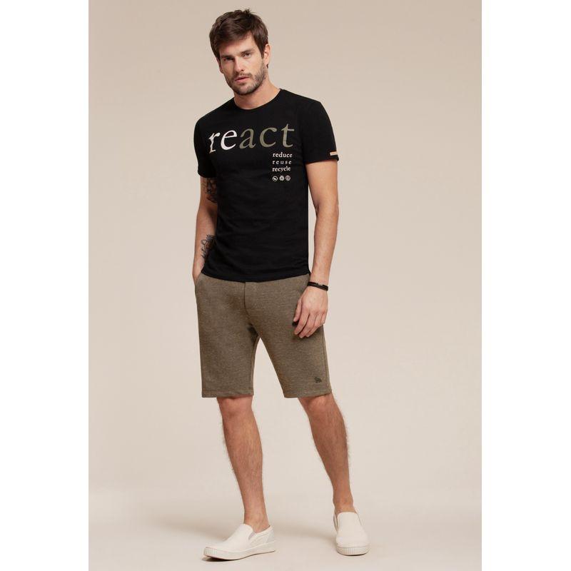 Camiseta React Manga Curta Estampada 87102086-21_2