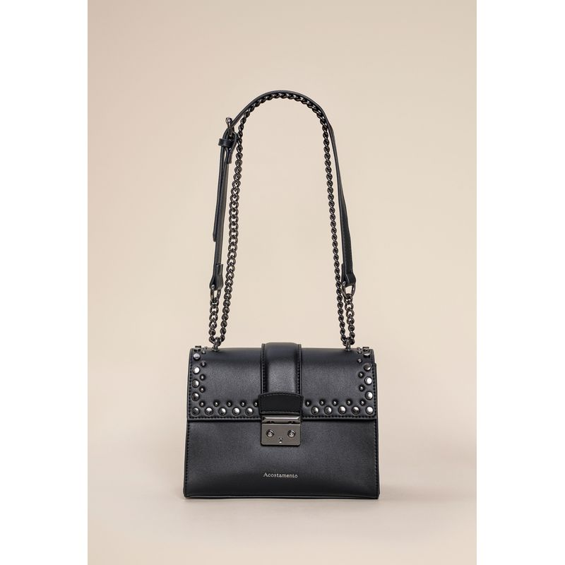 Shoulder Bag Acostamento