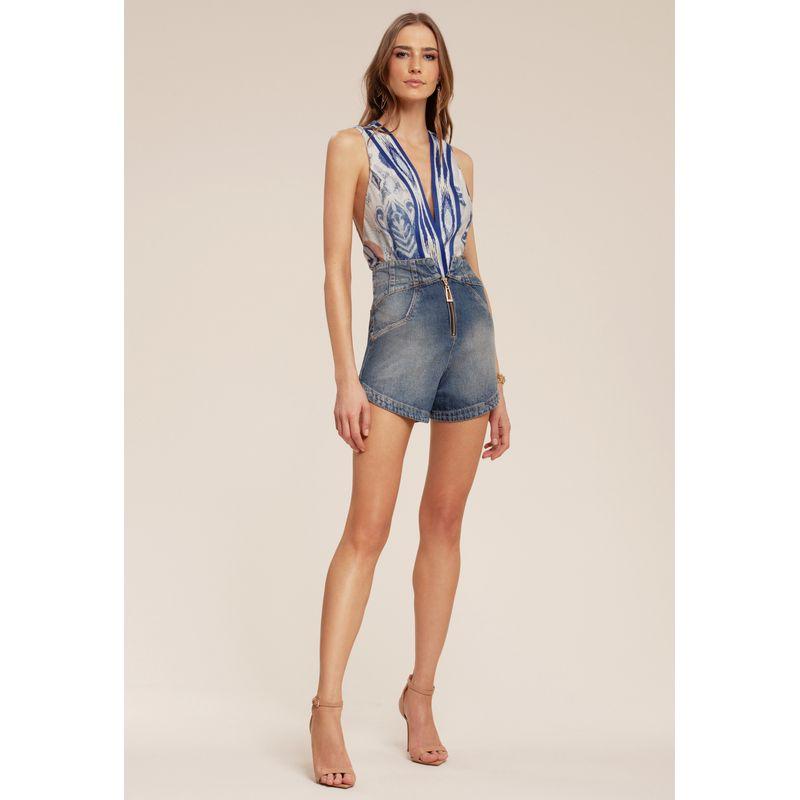 Short Jeans Gigi