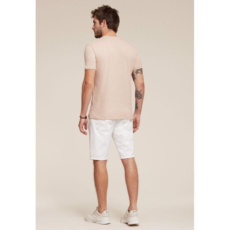 Bermuda Jeans 87116061-1_2