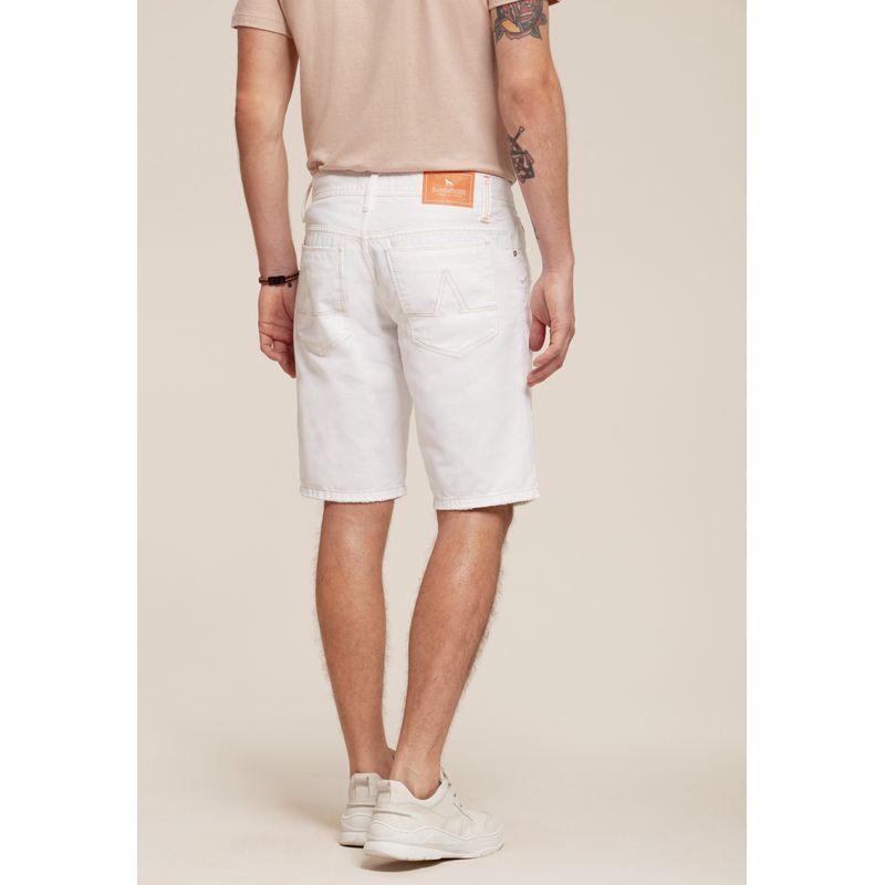 Bermuda Jeans 87116061-1_4