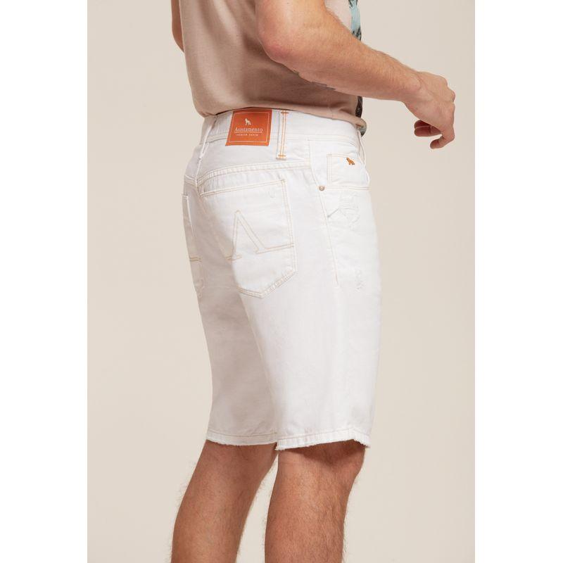 Bermuda Jeans 87116061-1_5