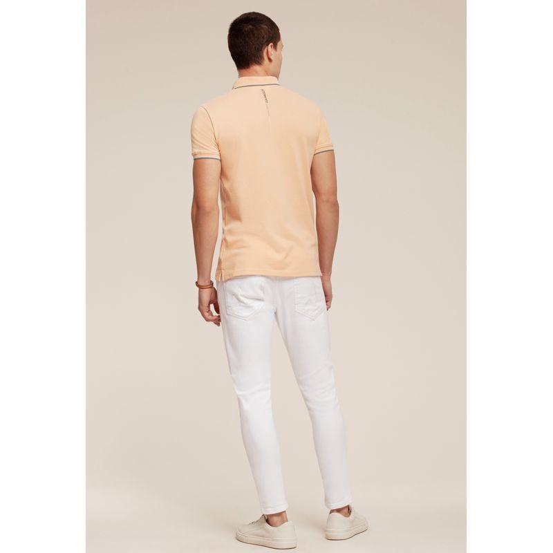 Calça Jeans Skinny 87113031-1_5
