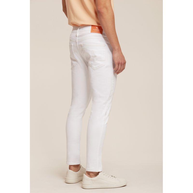 Calça Jeans Skinny 87113031-1_7