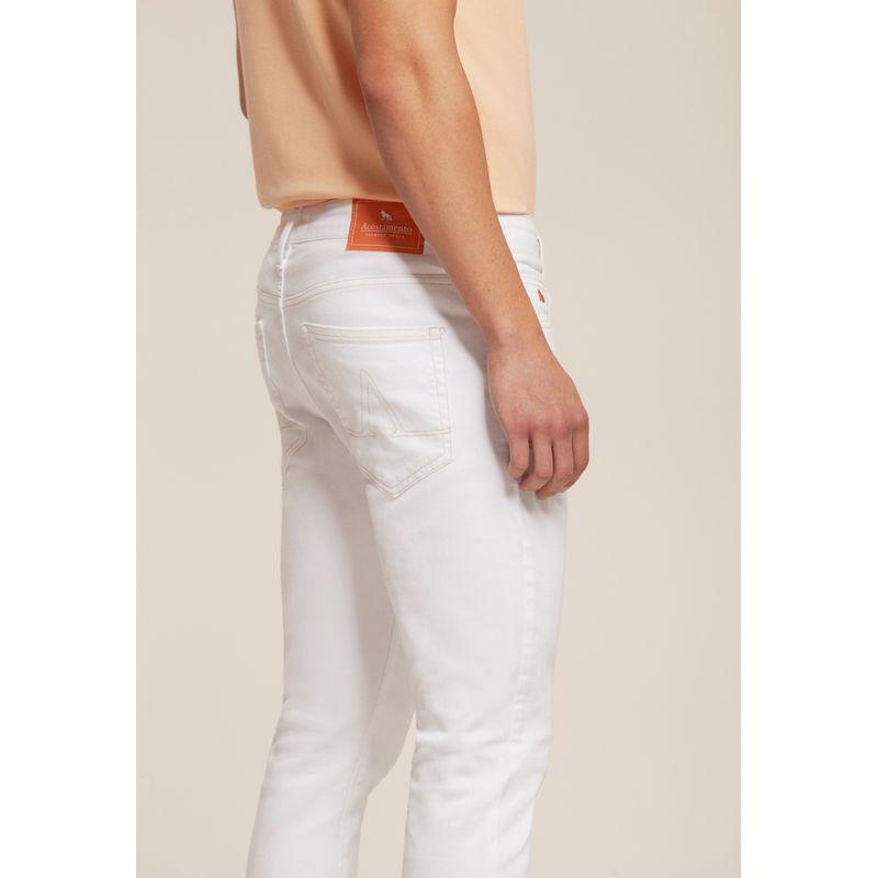 Calça Jeans Skinny 87113031-1_8