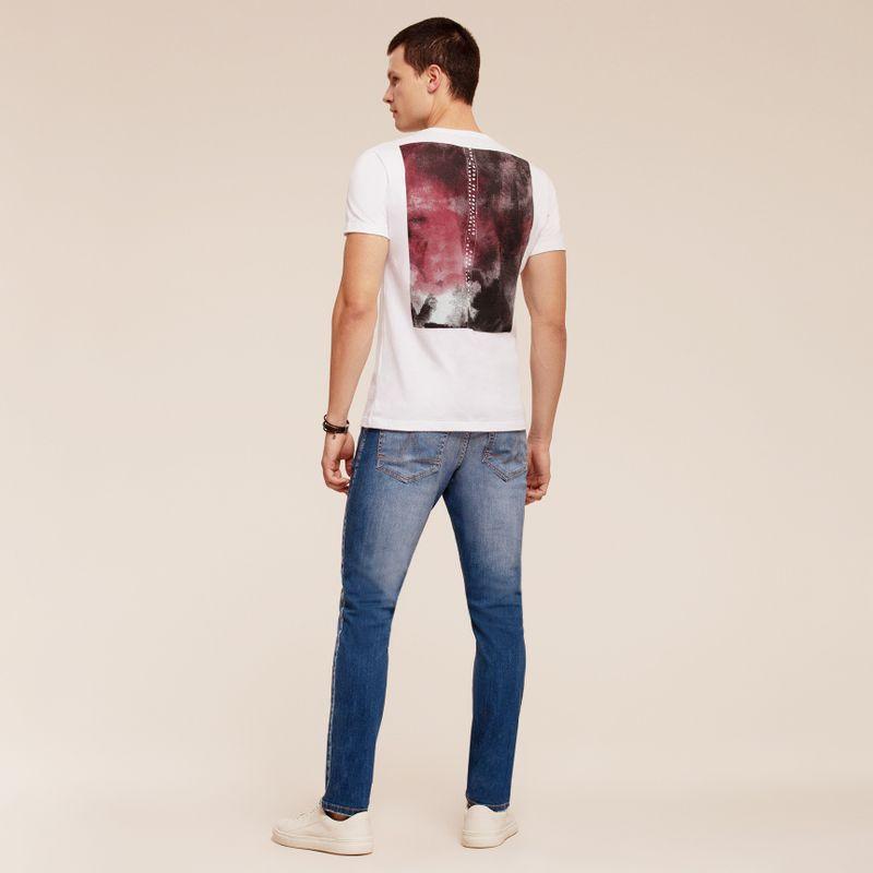 Calça Jeans Rock 87113040-905_4