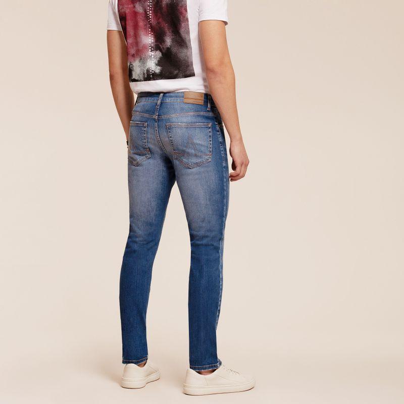 Calça Jeans Rock 87113040-905_5