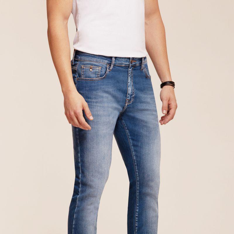 Calça Jeans Rock 87113040-905_8