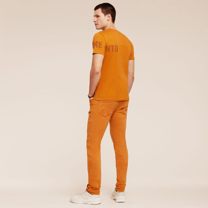 Calça Jeans Skinny 87113035-1652_2