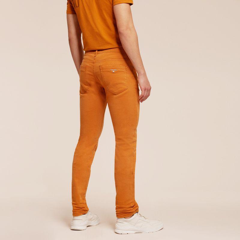Calça Jeans Skinny 87113035-1652_3