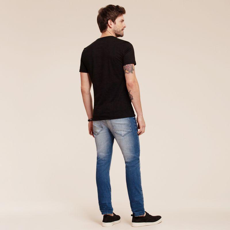 Calça Jeans Skinny 87113018-905_2