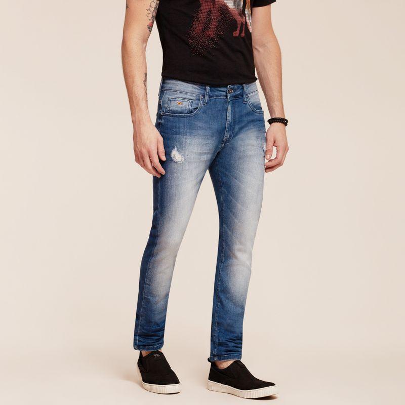 Calça Jeans Skinny 87113018-905_3