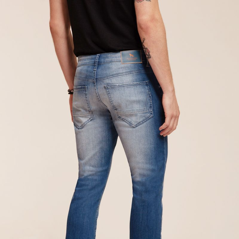 Calça Jeans Skinny 87113018-905_4