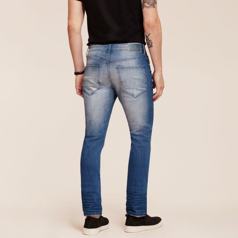 Calça Jeans Skinny 87113018-905_5