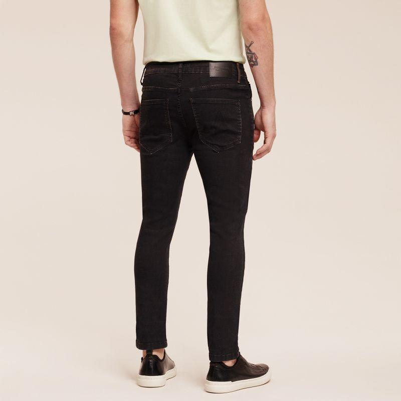 Calça Jeans Super Skinny 87113009-905_4