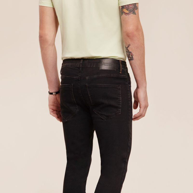 Calça Jeans Super Skinny 87113009-905_5