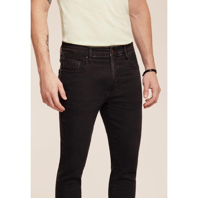 Calça Jeans Super Skinny 87113009-905_7