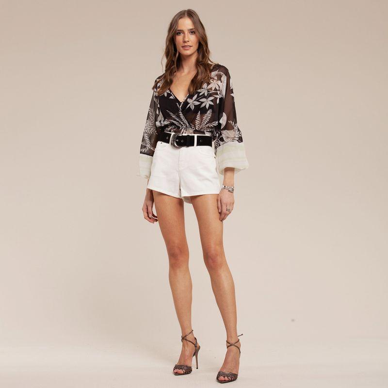 Short Jeans Katerine