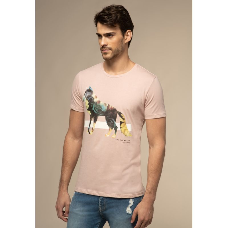 Camiseta-Acostamento-Casual-Wolf-Rosa-Kenya-P-88102023--1455_1