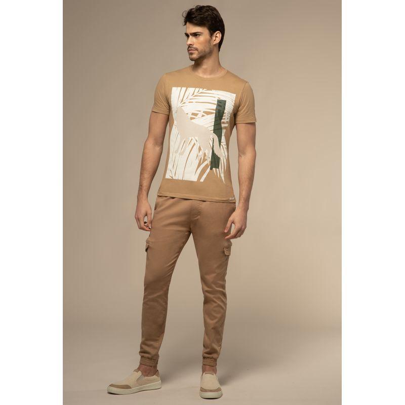 Camiseta-Acostamento-Casual-Wolf-Dubai-M-88102018--1780_1