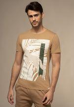Camiseta-Acostamento-Casual-Wolf-Dubai-M-88102018--1780_2