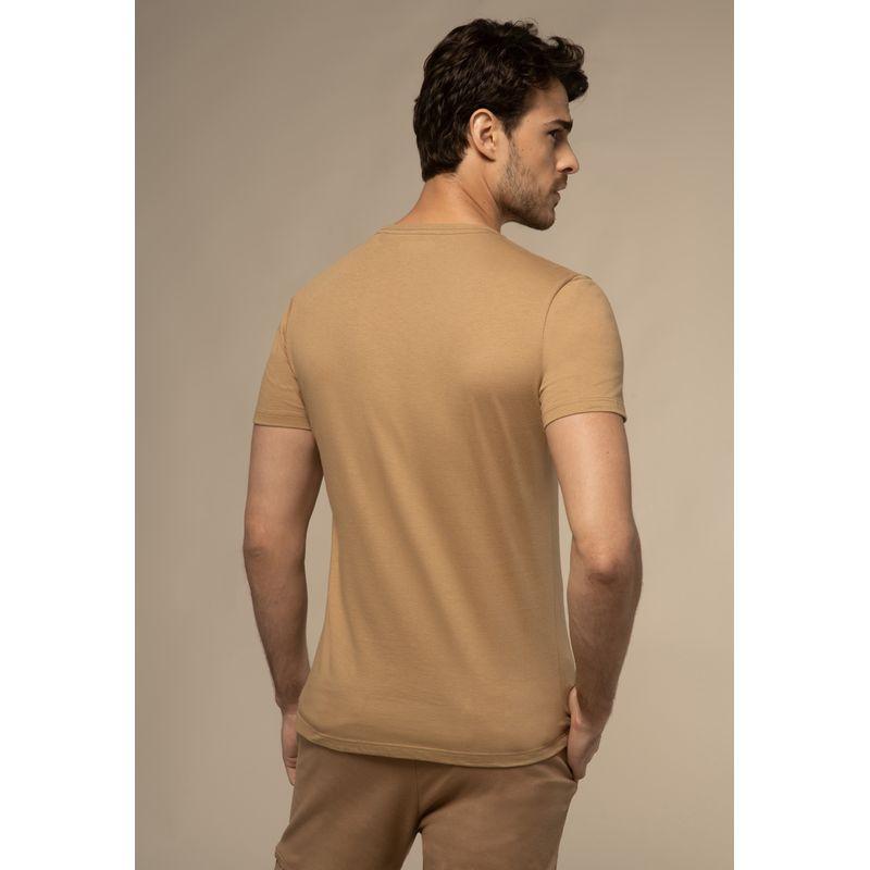 Camiseta-Acostamento-Casual-Wolf-Dubai-M-88102018--1780_3