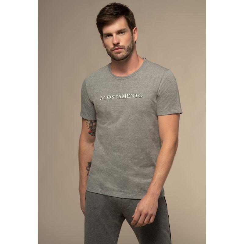Camiseta-Acostamento-Action-Lettering-Mescla-Grafite-P-88102122--598_1