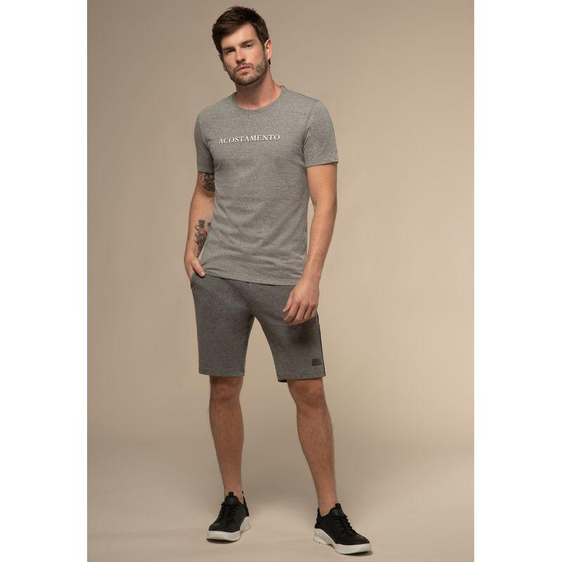 Camiseta-Acostamento-Action-Lettering-Mescla-Grafite-P-88102122--598_2