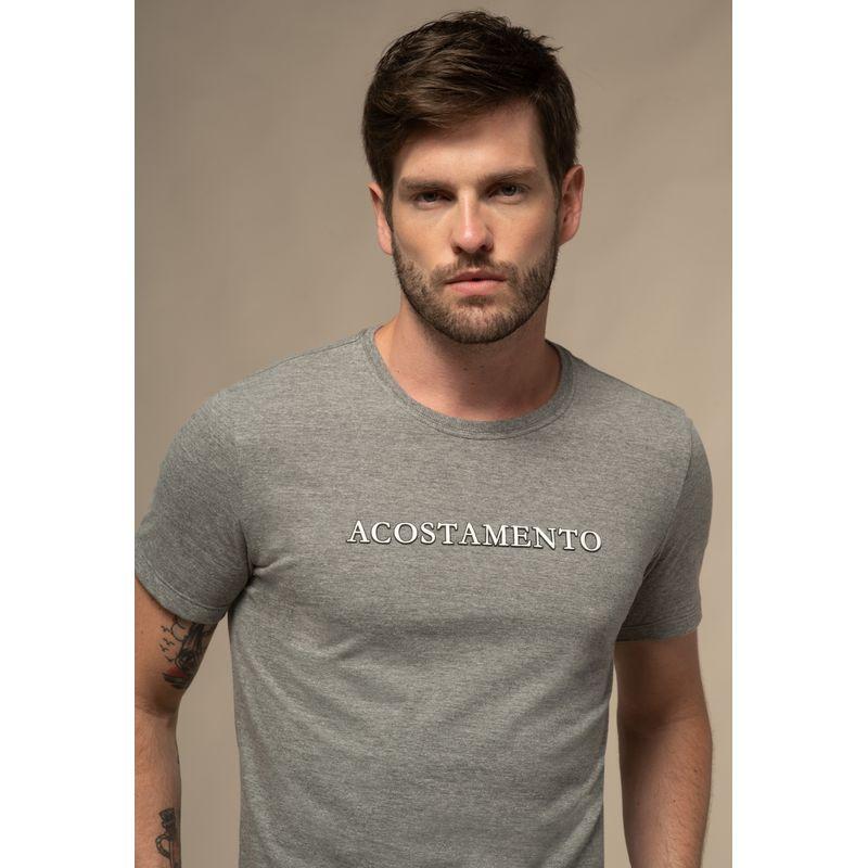 Camiseta-Acostamento-Action-Lettering-Mescla-Grafite-P-88102122--598_3