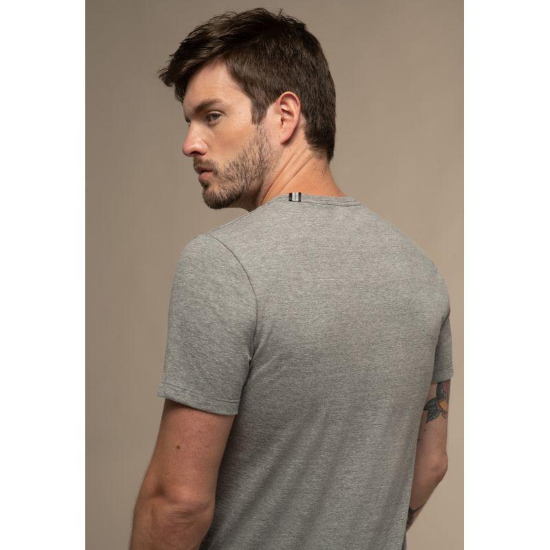 Camiseta-Acostamento-Action-Lettering-Mescla-Grafite-P-88102122--598_4