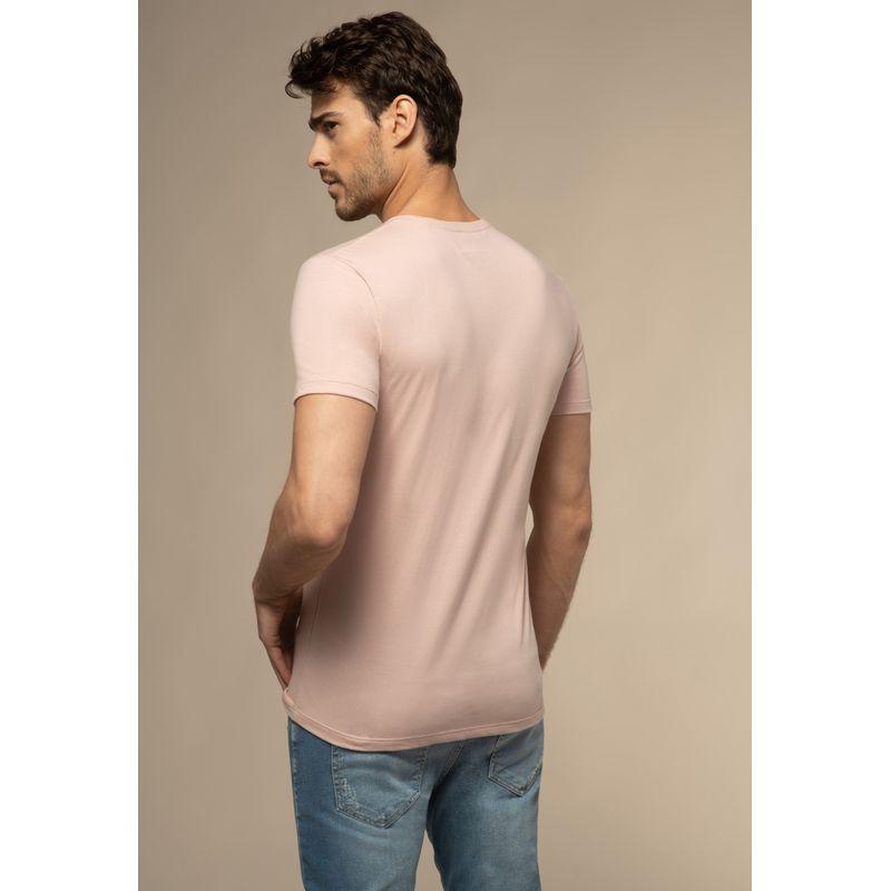 Camiseta-Acostamento-Casual-Wolf-Rosa-Kenya-P-88102023--1455_3