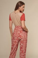 T-Shirt-Estampa-Hype-Ethnic-88202015